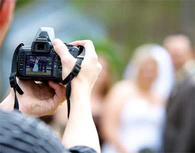 Photo & Co, pour des reportages photos professionnels