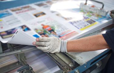 Création et impression de tous vos documents personnels ou commerciaux