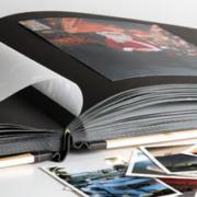 Confiez à Photo & Co la réalisation de votre livre photos