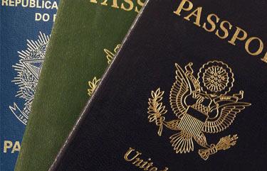 Photos d'identité passeports et visas pour tous les pays